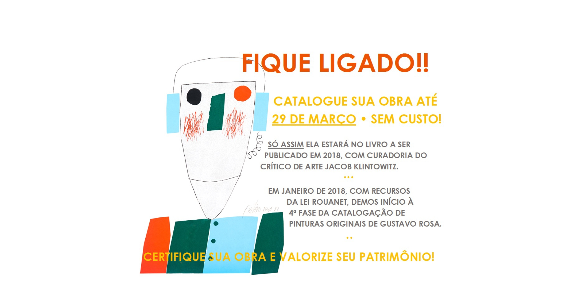 slide-catalogacao05